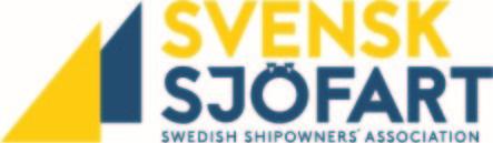 Svensk Sjöfart.jpg