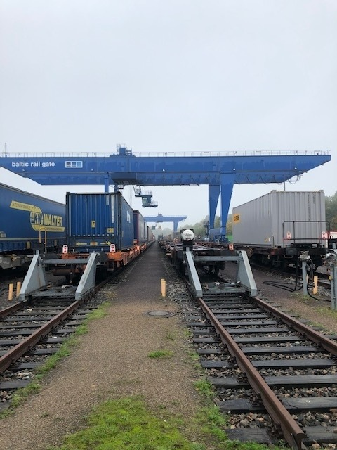 Lyypekki Baltic Rail Gate raidepiha.jpg