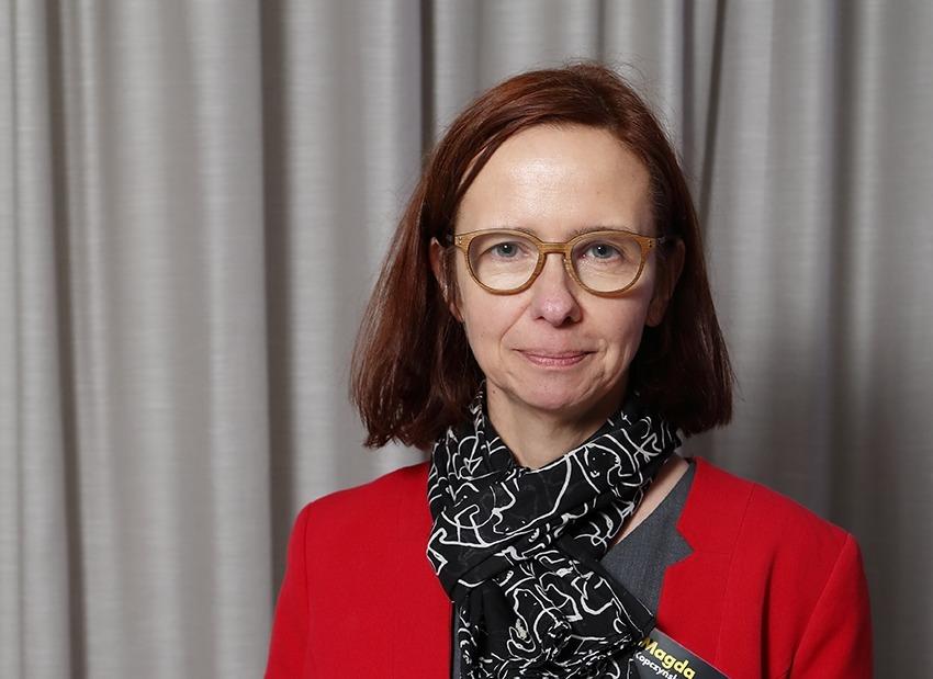 4760-Magda-Kopczynska-EU2.jpg