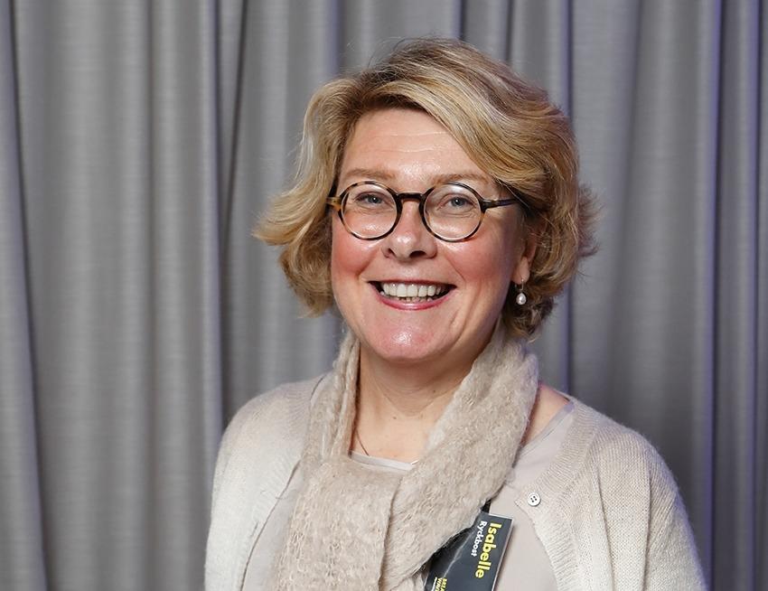 Isabelle-Ryckbost-PÄÄKUVA.jpg