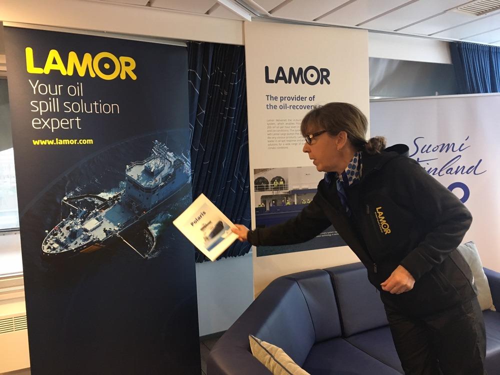 Lamor 31.10.16 KTS.jpg