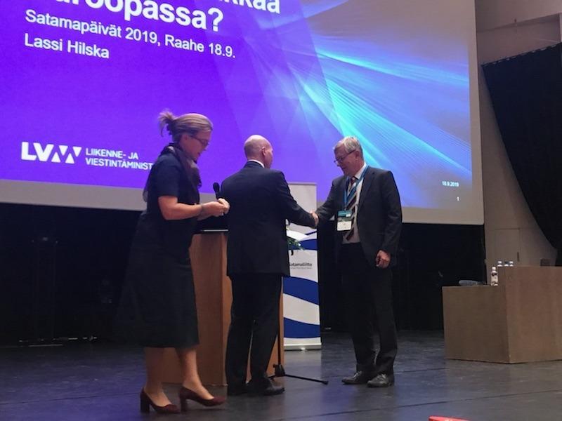 Mäkilä Hilska ja Witting.JPG