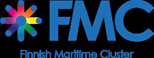FMC logo 11 2019.png