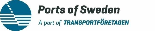 Ports of Sweden.jpg